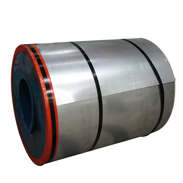 Good Wholesale Vendors Gate Frame Steel Roll Former -