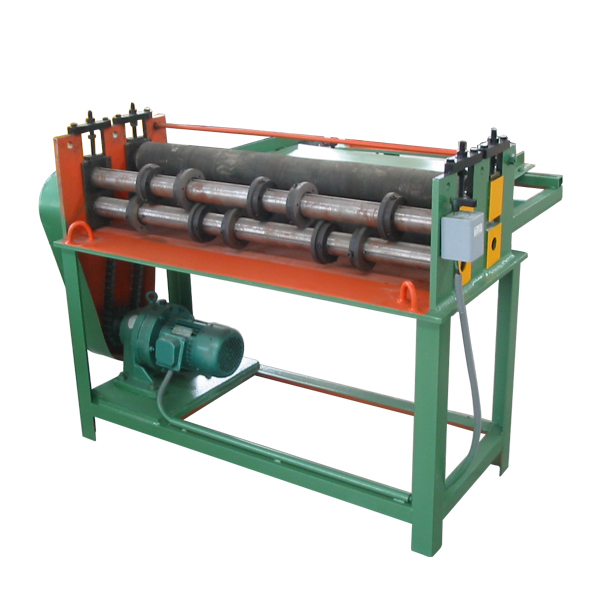 Reasonable price Hydraulic Press Machine -
