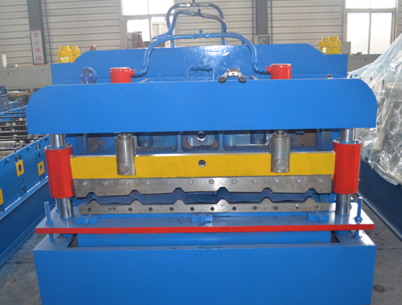 IBR Machine4