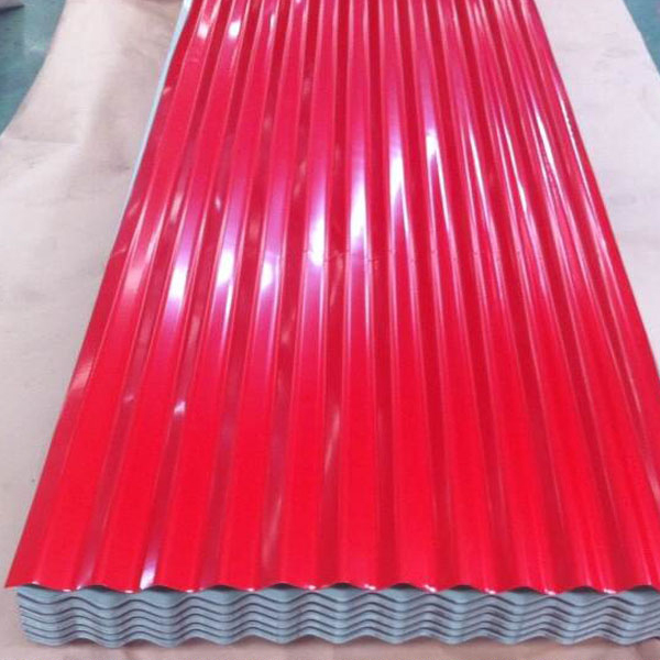2017 China New Design Steel Coil Uncoiler -