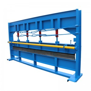 Best quality Manufacture Sells Dw89nc Hydraulic Semi Automatic Tube Bending Machine