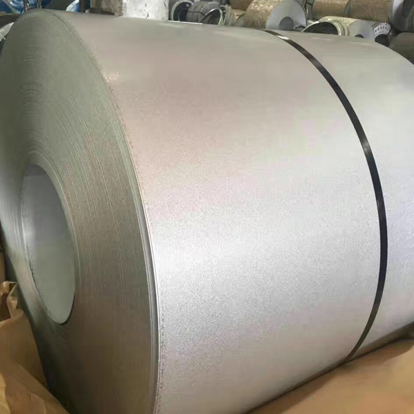 New Fashion Design for Servo Decoiler Straightener Feeder -