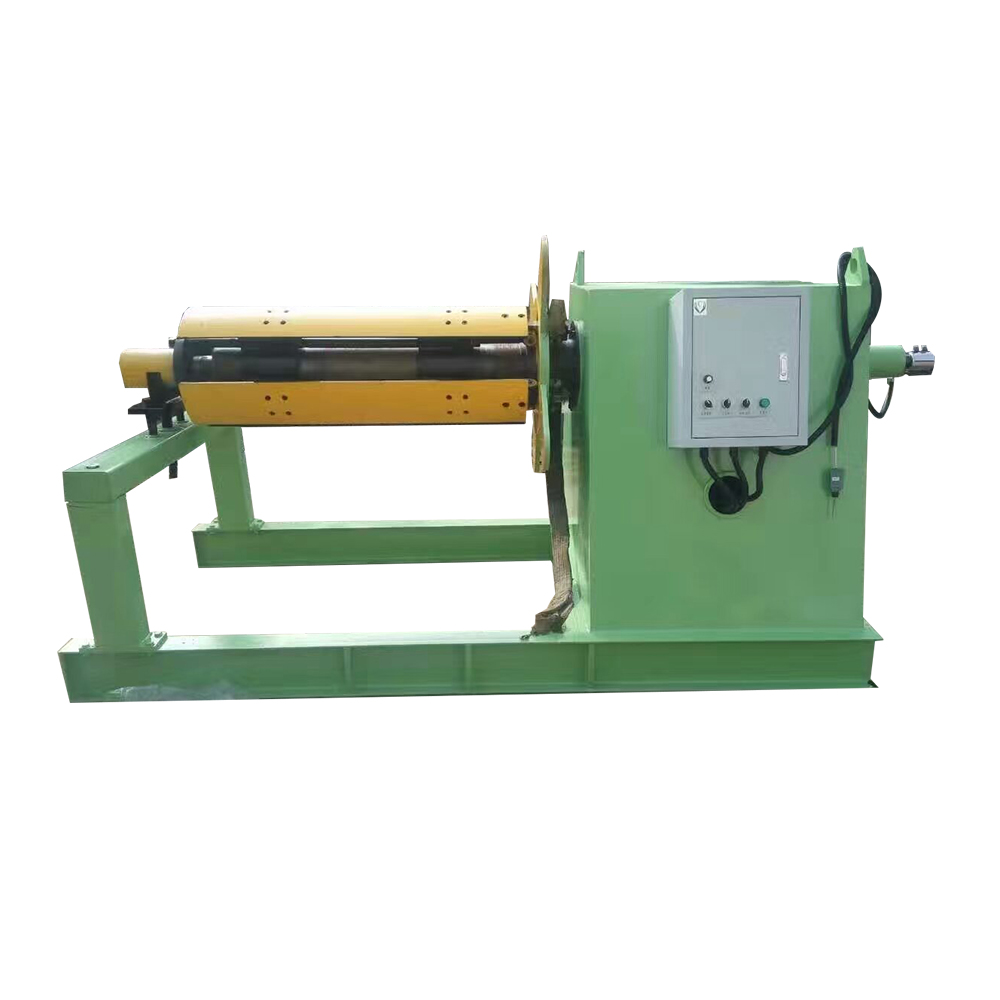 OEM/ODM Manufacturer Hand Press Stud Machine -