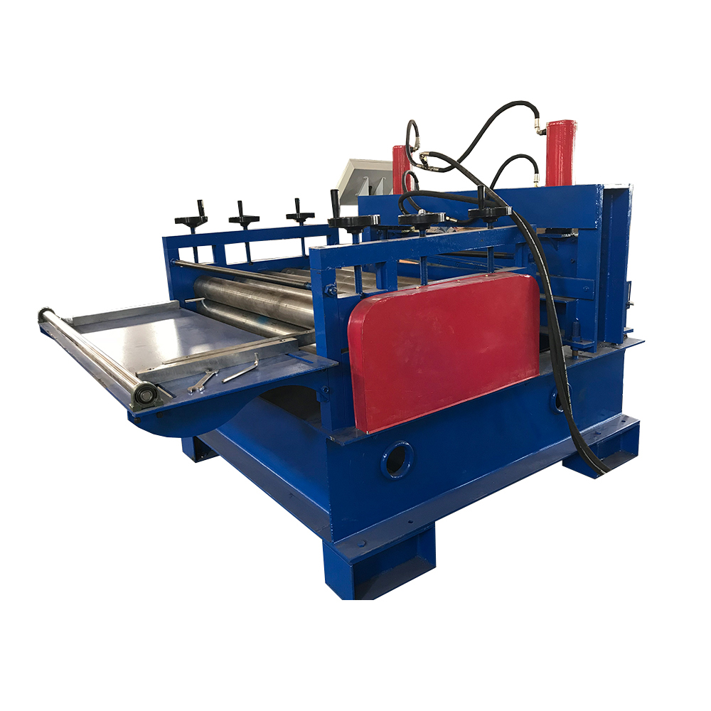 Online Exporter Mobile Welding Dust Collector Fume Extractor With Self Cleaning System -