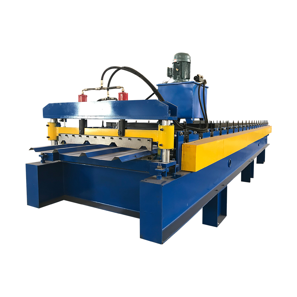 Cheapest Price Slitting Coil Machine -