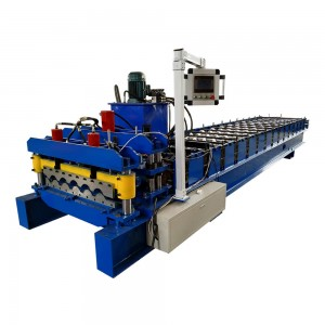 roof coil metal roofing machine for sale in united states