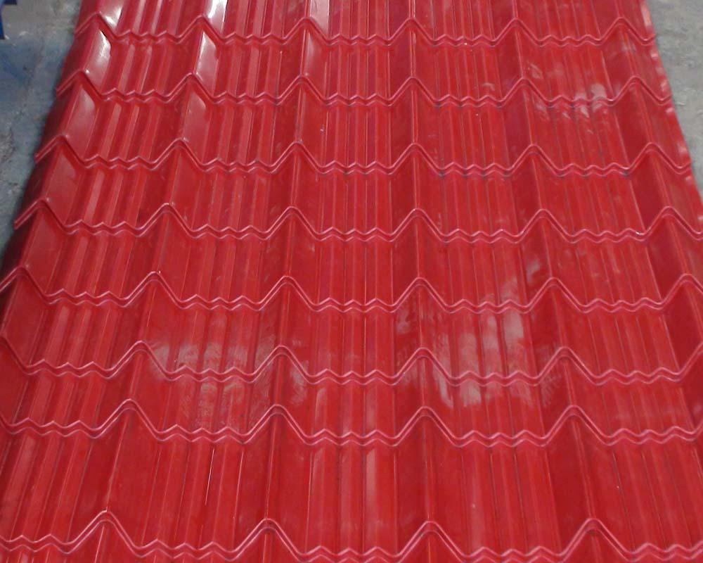 960glazed roof(detail)1