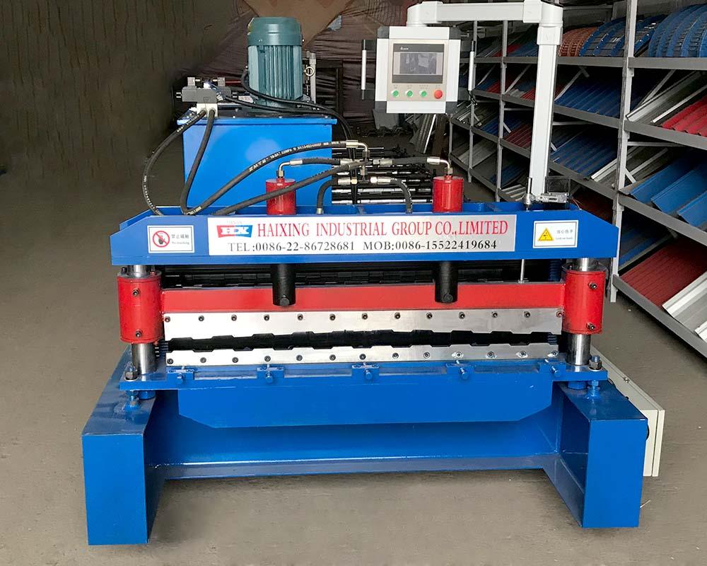C25roof machine(detail)3