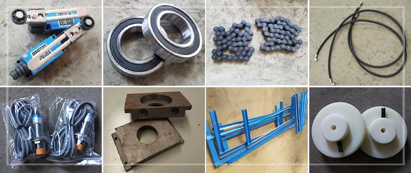 Easy-broken parts1