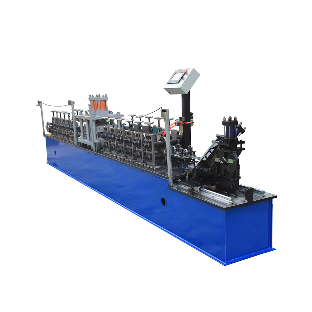 Wholesale Dealers of Slitter Rewinder-Automatic Slitting Machine -