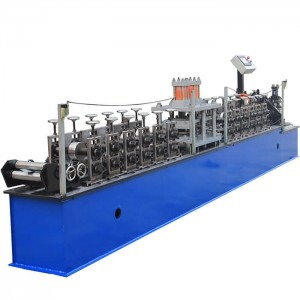Light Steel Keel Making Machine