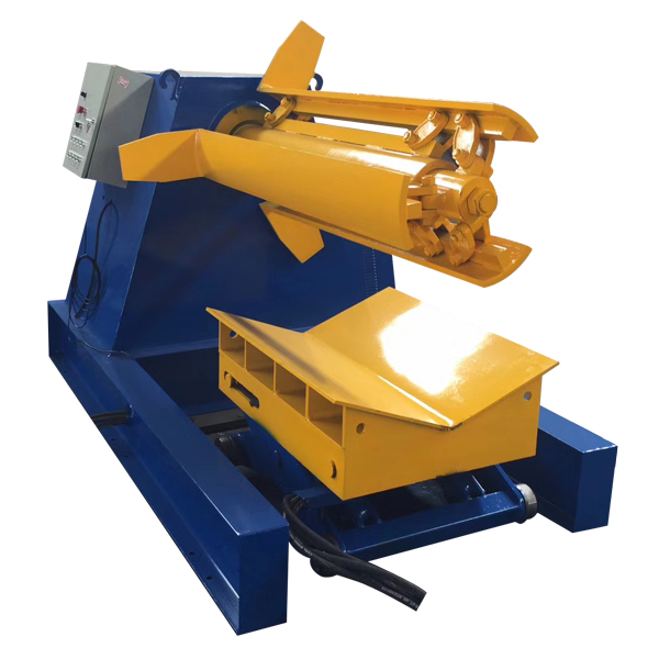 Excellent quality Water Gutter Making Machine -