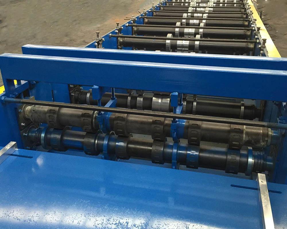 floor deck machine(detail)1