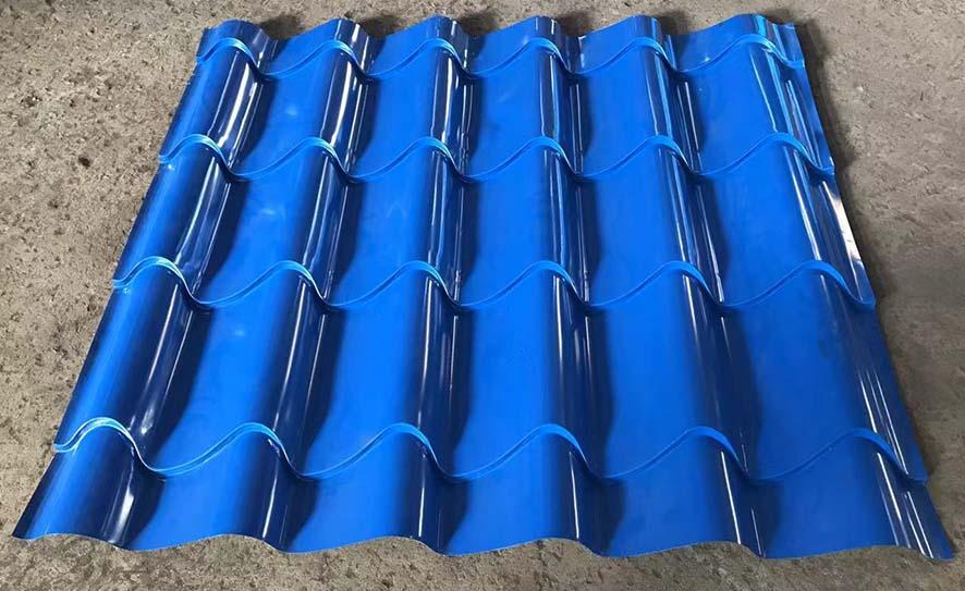 glazed roof sheet1