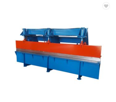 2019 cnc sheet metal iron bending machine Featured Image