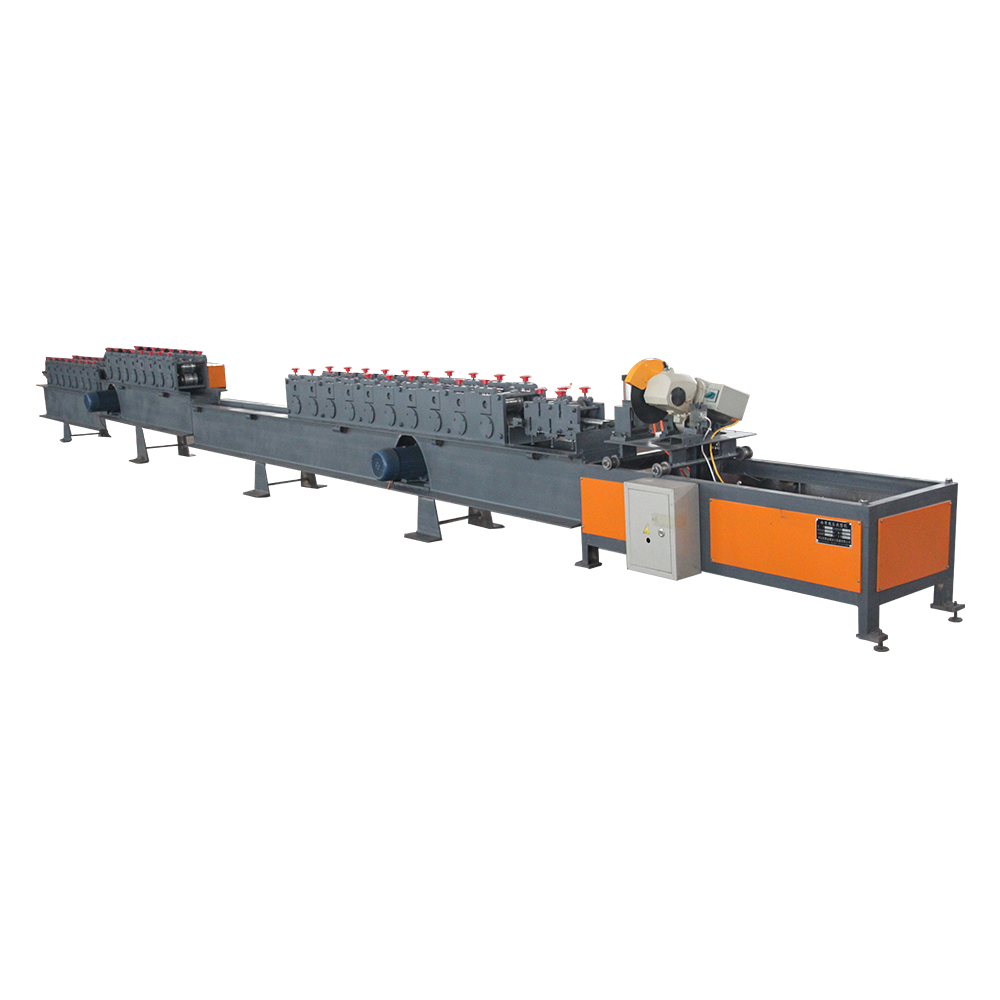 Original Factory Steel Plates -