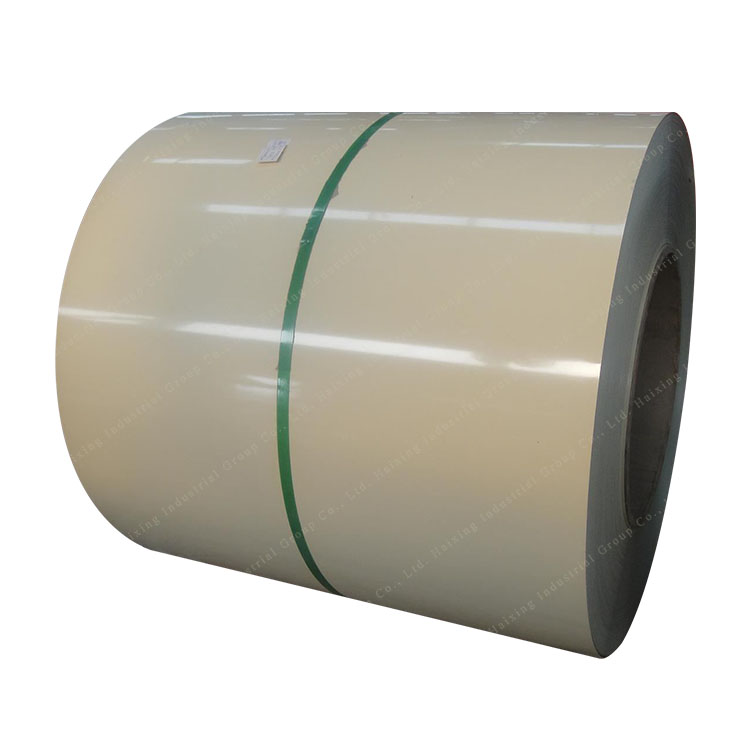steel coil4